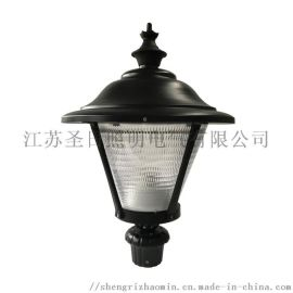 壁式庭院灯1-60W