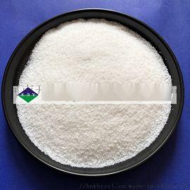 开碧源供应带式压滤机用阳离子聚丙烯酰胺30离子度