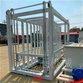 防火板设备保温节能优势特点