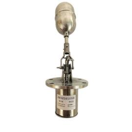 NK2-KHF-1C矿用防爆型本质浮球开关