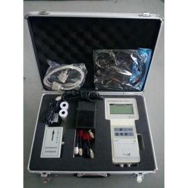 便携式制动性能测试仪 汽车制动性能检测仪