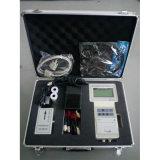 攜帶型制動性能測試儀 汽車制動性能檢測儀