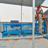 加重加大骨架擋水塊混凝土預製構件設備多少錢