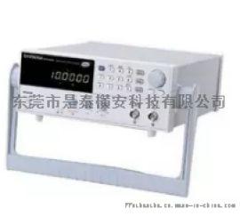 租售二手固纬SFG-2020数字合成函数信号发生器