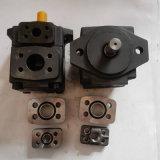 雙聯葉片泵PVL23-26-60