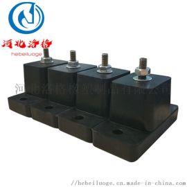 供应工业发动机橡胶减震器 螺丝橡胶减震器