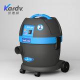 明洁威 商用式吸尘器 DL-1020