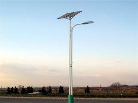 贵州 厂家直供 太阳能景观灯 高杆灯 路灯 广场灯