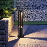 廣場景觀路燈,商業街景觀路燈