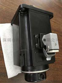 安川机器人伺服电机维修SGMRV-05ANA