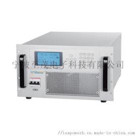 供应800KW2000V电源适配器 开关式可编程直流电源系列