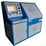 管材气密性试验机 管路气密性测试机