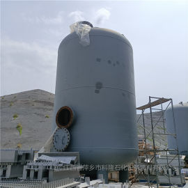 廠家介紹陶瓷膜過濾器也稱氨水過濾器的特點及應用