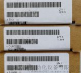 6ES7131-6BF01-0AA0 模組PLC