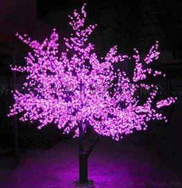 LED树灯,齐齐哈尔LED树灯,批发零售