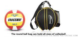 工厂专业生产篮球 收纳包 可装纳户外体育用品