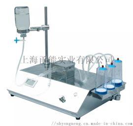 智能集菌仪,工厂直销集菌仪