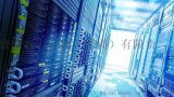 站群服务器cn2线路多IP直营机房