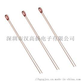 體溫計用NTC熱敏電阻