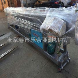 塑料管材定型箱 PVC管材冷却箱