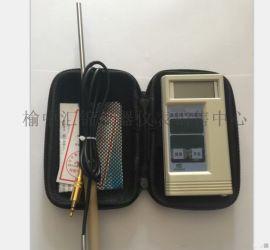 金昌JDC-2建筑测温仪13919031250