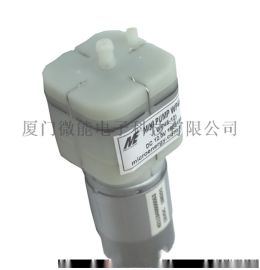 WP45 微型气泵、