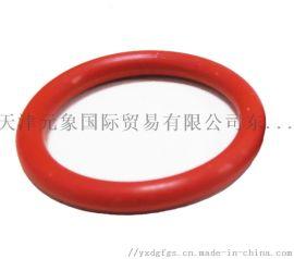 进口ACM材料O型圈抗腐蚀耐磨损非标定制直销广州