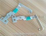 高品質異型TMY導電連接排 塗覆銅排批量生產流水線