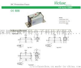 VD系列 4200VDC