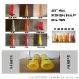 廠家供應幹噴機配件鋼襯板 噴漿管 摩擦板水管耐磨性好