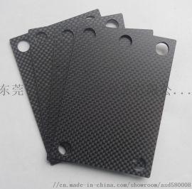 碳纤维板,碳纤维加工件