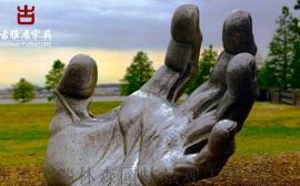 宜賓雕塑廠,假山人物泥塑加工定制