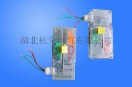 位置控制开关SD-FJK-W150-MST-LE