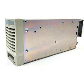 中兴ZXD2400 V4.2通信整流模块科领奕智