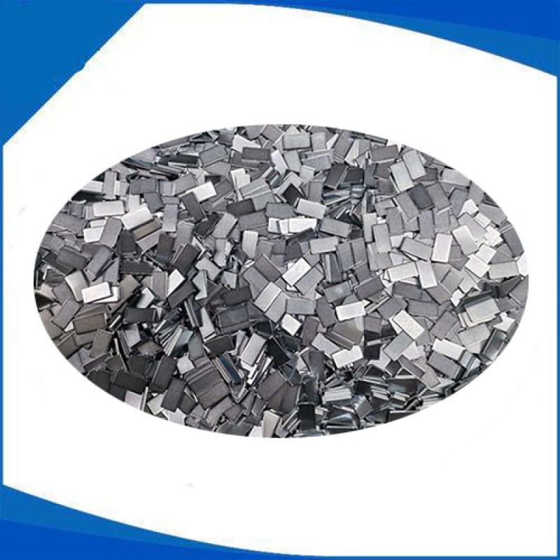 無刷發電機磁鐵小規格磁鐵圓片方片電機喇叭磁鐵