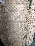 印尼天然藤編材料方格西笪有孔