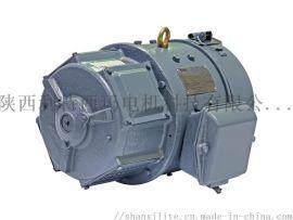 西安泰富西玛电机Z2-31系列小型直流电动机
