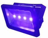uv固化设备 uv固化灯 LEDUV机