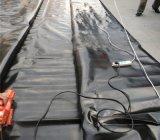 江苏南京爬焊机,塑料爬焊机,土工膜焊接机使用说明