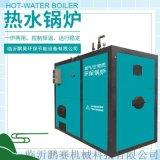 山东食品挂面烘干锅炉 供暖供水锅炉-环保锅炉厂家