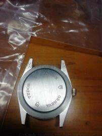 帝陀手表,2824,8200表壳