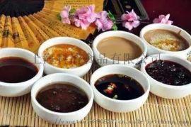 中餐酱汁代加工,中餐酱料贴牌生产,中餐酱汁生产商
