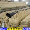 廣西耐腐蚀排水板本地服务商