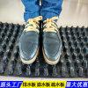 青海車庫頂板排水板供應商