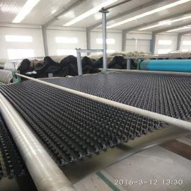 重庆蓄排水板生产公司