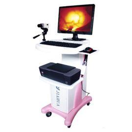 红外乳腺诊断仪生产商 乳腺红外线检查