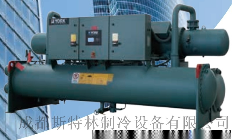 丙烯製冷機組、丙烷壓縮機