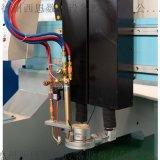 西恩龍門切割機 龍門式數控等離子切割機 鋼板切割機