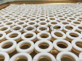 纯聚四氟乙烯垫片0.05-0.5厚度