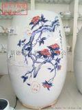 陶瓷养生缸能不能排毒美容院是不是都在使用